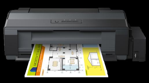 Impresora Epson L1300 Sublimacion